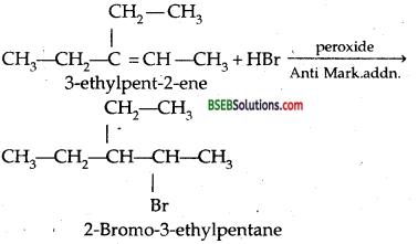 Bihar Board Class 12 Chemistry Solutions Chapter 10 Haloalkanes and Haloarenes 85