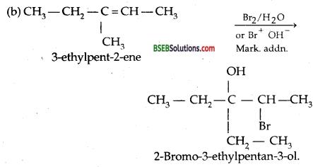 Bihar Board Class 12 Chemistry Solutions Chapter 10 Haloalkanes and Haloarenes 86