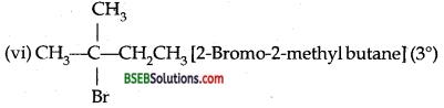 Bihar Board Class 12 Chemistry Solutions Chapter 10 Haloalkanes and Haloarenes 95