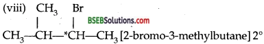 Bihar Board Class 12 Chemistry Solutions Chapter 10 Haloalkanes and Haloarenes 97
