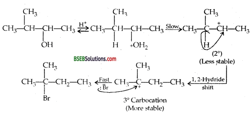 Bihar Board Class 12 Chemistry Solutions Chapter 11 Alcohols, Phenols and Ethers 101