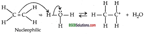 Bihar Board Class 12 Chemistry Solutions Chapter 11 Alcohols, Phenols and Ethers 41