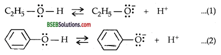 Bihar Board Class 12 Chemistry Solutions Chapter 11 Alcohols, Phenols and Ethers 51