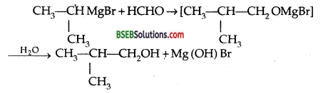 Bihar Board Class 12 Chemistry Solutions Chapter 11 Alcohols, Phenols and Ethers 8