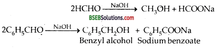 Bihar Board Class 12 Chemistry Solutions Chapter 12 Aldehydes, Ketones and Carboxylic Acids 84