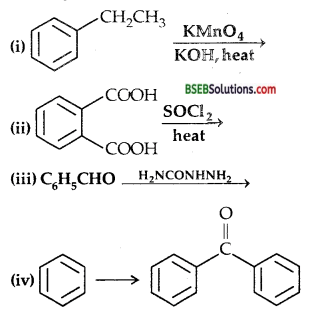 Bihar Board Class 12 Chemistry Solutions Chapter 12 Aldehydes, Ketones and Carboxylic Acids 93