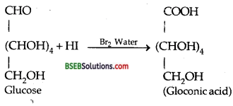 Bihar Board Class 12 Chemistry Solutions Chapter 14 Biomolecules 7