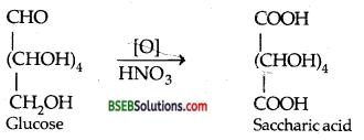 Bihar Board Class 12 Chemistry Solutions Chapter 14 Biomolecules 8