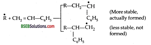 Bihar Board Class 12 Chemistry Solutions Chapter 15 Polymers 19