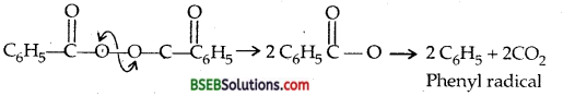 Bihar Board Class 12 Chemistry Solutions Chapter 15 Polymers 2