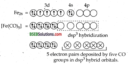 Bihar Board Class 12 Chemistry Solutions Chapter 9 Coordination Compounds 65