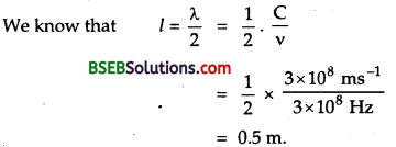 Bihar Board Class 12 Physics Solutions Chapter 15 Communication Systems 14