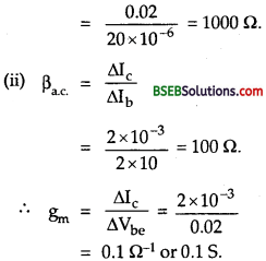 Bihar Board Class 12th Physics Solutions Chapter 14 Semiconductor Electronics Materials Devices and Simple Circuits - 67