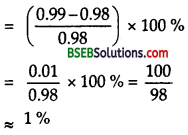 Bihar Board Class 12th Physics Solutions Chapter 14 Semiconductor Electronics Materials Devices and Simple Circuits - 68