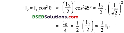 Bihar Board Class 12th Physics Solutions Chapter 10 Wave Optics 33