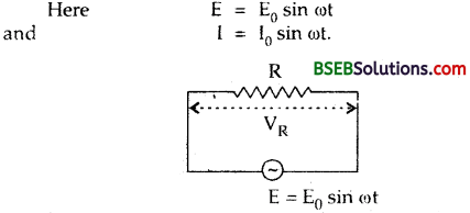 Bihar Board Class 12th Physics Solutions Chapter 7 Alternating Current 59