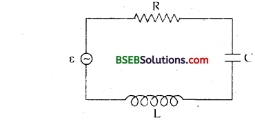 Bihar Board Class 12th Physics Solutions Chapter 7 Alternating Current 8