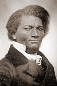 Frederick Douglass: What to the Slave Is the Fourth of July? @ Brooklyn Society for Ethical Culture | New York | United States