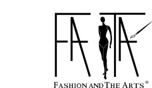 Fashion and the Arts - PAST, PRESENT AND PEN FUTURE @ Brooklyn Society for Ethical Culture