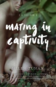 Book Launch —Mating in Captivity: A Memoir @ Brooklyn Society for Ethical Culture - Library