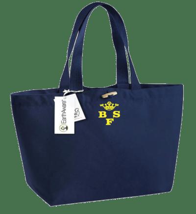 BSF tote bag