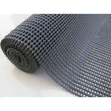 tapis de sous tapis antiderapant q909 chine fabricant