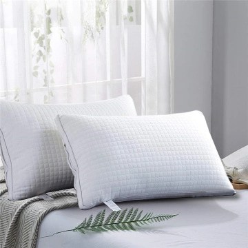 china polyester pillow polyester pillow