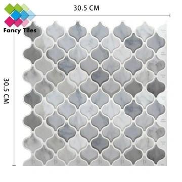 offer sticker tiles for walls bathroom