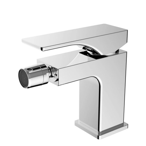 toilet bidet faucet bathroom single