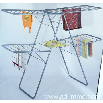 china manufacturer of folding clothes