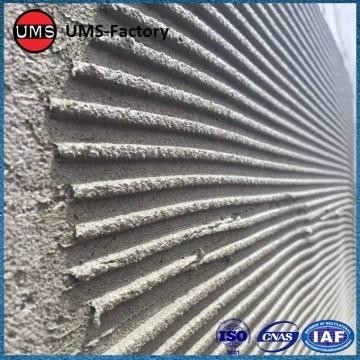china ceramic tile adhesive best