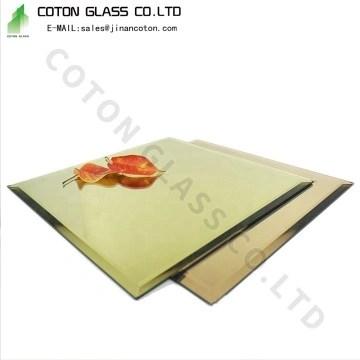 verre trempe verre feuillete verre isolant fabricant et fournisseur de verre reflechissant