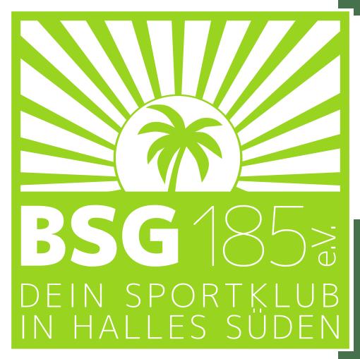 BSG185 e.V. – Abteilung Rehasport