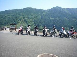 西沢渓谷 (1).jpg