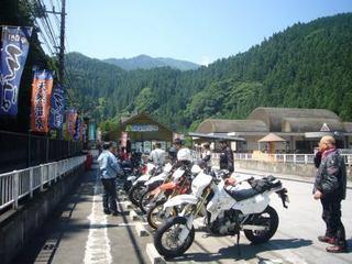 西沢渓谷 (4).jpg