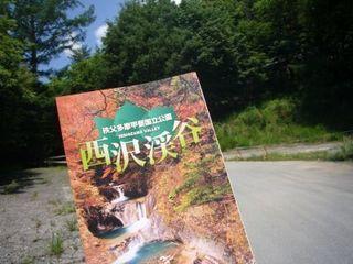 西沢渓谷 (6).jpg