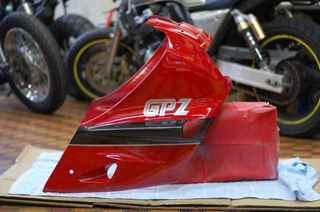GPZ1000RX (2).jpg