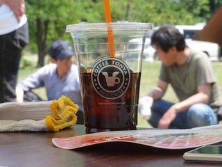 coffe (3).jpg
