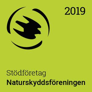 Naturskyddsföreningen är Sveriges största miljöorganisation med kraft att förändra. Vi sprider kunskap, kartlägger miljöhot, presenterar lösningar och påverkar beslutsfattare – lokalt, nationellt och globalt. Klimat, skog, miljögifter, hav, sjöar och vattendrag samt jordbruk är våra viktigaste arbetsområden. Dessutom står vi bakom miljömärkningen Bra Miljöval och verkar för hållbar konsumtion.