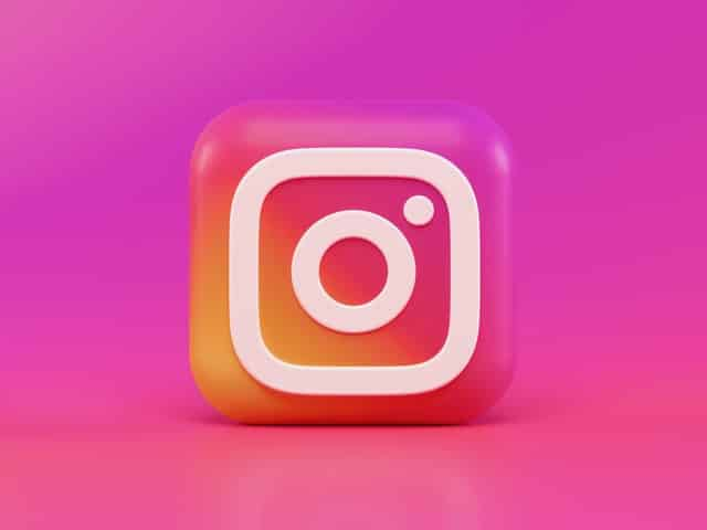 How to add an Instagram Feed to your WordPress Website