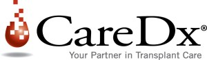 CareDx_logo_reg_tagline