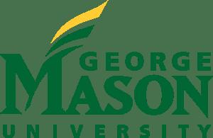 George_Mason_University_logo