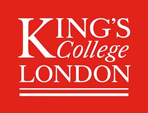 King's_College_London_logo