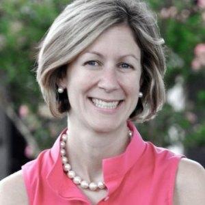 Paula Ledbetter BSH Head of School