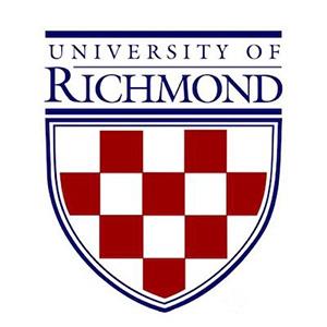 University-of-Richmond-logo