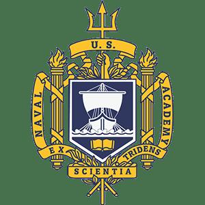 us-naval-academy-logo