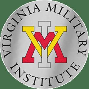 virginia-military-institute-logo