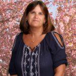 Janet Trivett