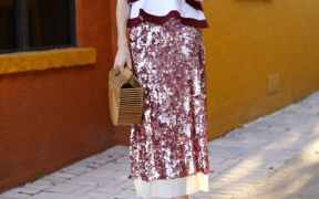 skirts every woman should fancy 1