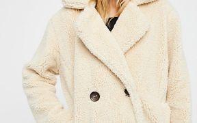 perfect coat winter 1